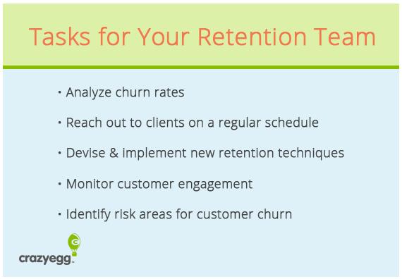 27 estrategias de retención de clientes de SaaS que necesita - 27 estrategias de retencion de clientes de SaaS que necesita
