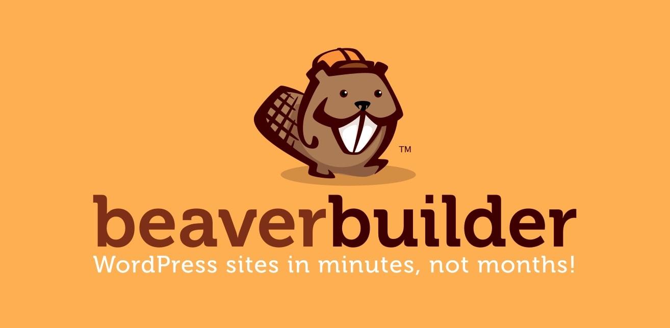 Beaver Builder vs Elementor Pro: comparación de los complementos de 2 WordPress para Top Page Builder - Beaver Builder vs Elementor Pro comparacion de los complementos de