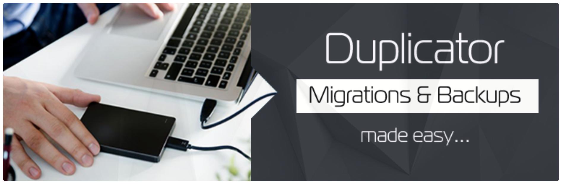 Cómo migrar su sitio de WordPress (3 métodos) - Como migrar su sitio de WordPress 3 metodos