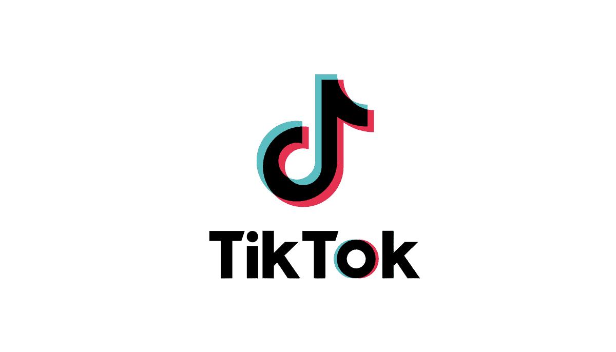 Cómo ver publicaciones de TikTok en su sitio de WordPress - Como ver publicaciones de TikTok en su sitio de WordPress