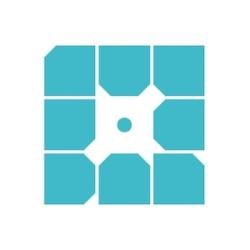 El alojamiento de WordPress mejor administrado comparado y revisado - El alojamiento de WordPress mejor administrado comparado y revisado