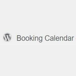El mejor complemento de calendario de WordPress que Crazy Egg - El mejor complemento de calendario de WordPress que Crazy Egg
