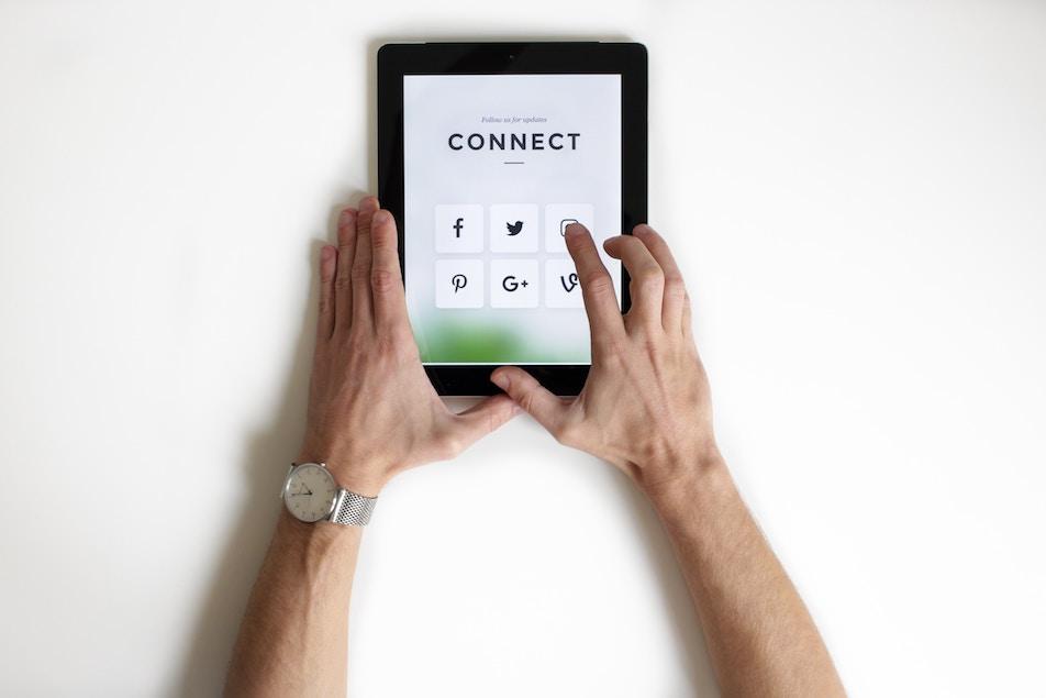 Las 6 formas más efectivas de generar ventas a través de las redes sociales - Las 6 formas mas efectivas de generar ventas a traves