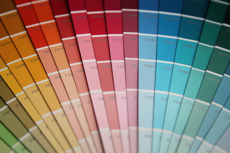 Las mejores paletas de colores para sitios web para mejorar el compromiso (2020) - Las mejores paletas de colores para sitios web para mejorar