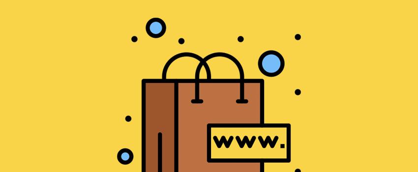 Los 5 mejores proveedores de alojamiento de WooCommerce en comparación con 2021 (todos los presupuestos)