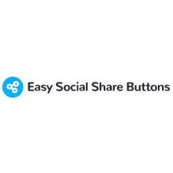 Los mejores complementos de redes sociales de WordPress que Crazy Egg - Los mejores complementos de redes sociales de WordPress que Crazy