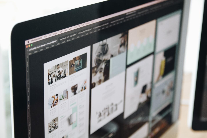 Los mejores planes de sitios web para la experiencia del usuario y las conversiones. - Los mejores planes de sitios web para la experiencia del