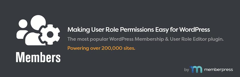 Roles de usuario de WordPress: cómo crear y administrar sus usuarios - 1633349906 918 Roles de usuario de WordPress como crear y administrar sus