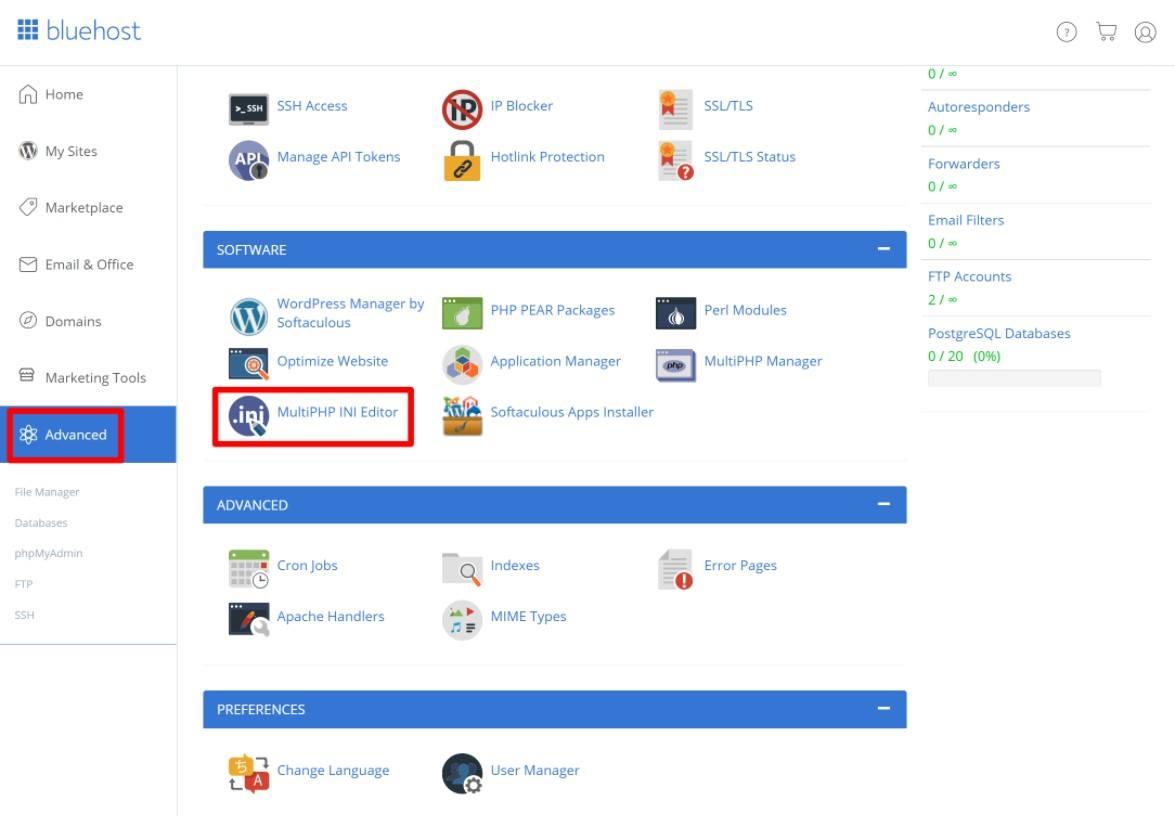 ¿Qué es la pantalla blanca de la muerte de WordPress y cómo solucionarlo? - 1633505970 448 ¿Que es la pantalla blanca de la muerte de WordPress