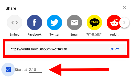 Cómo incrustar un video de YouTube en WordPress (6 métodos) - 1633848661 926 Como incrustar un video de YouTube en WordPress 6 metodos